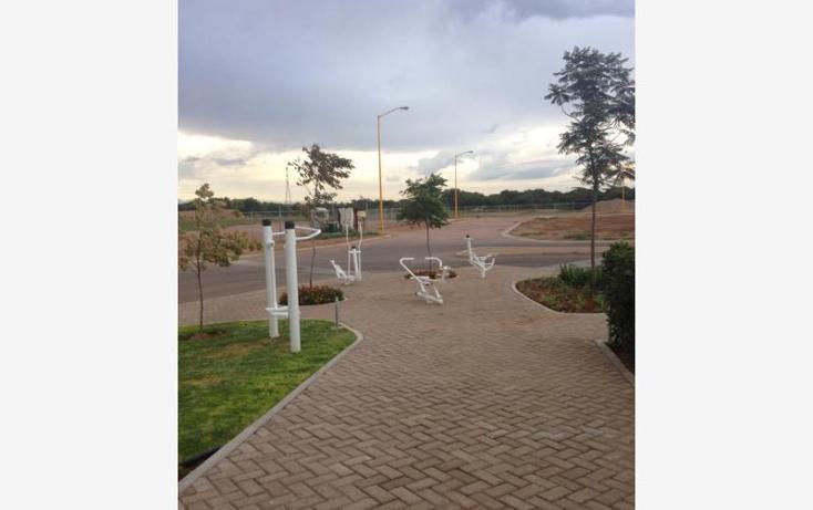 Foto de terreno habitacional en venta en  , residencial las plazas, aguascalientes, aguascalientes, 1104383 No. 03