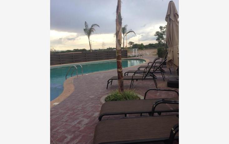 Foto de terreno habitacional en venta en  , residencial las plazas, aguascalientes, aguascalientes, 1308627 No. 02