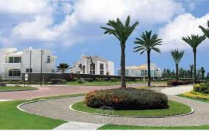Foto de terreno habitacional en venta en, residencial las plazas, aguascalientes, aguascalientes, 1308627 no 06