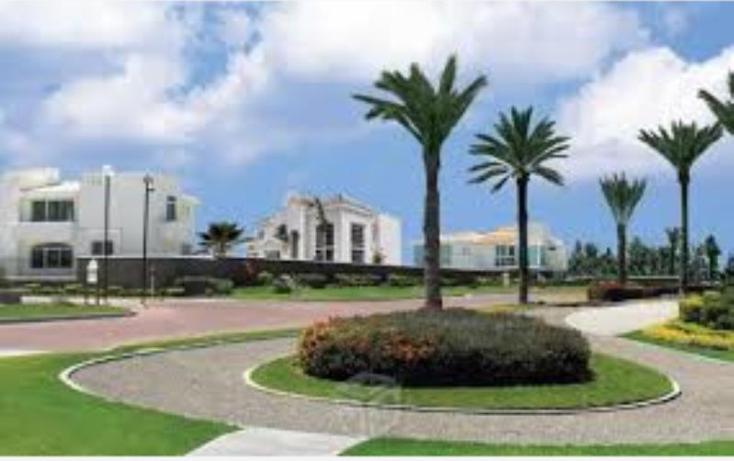 Foto de terreno habitacional en venta en  , residencial las plazas, aguascalientes, aguascalientes, 1308627 No. 06
