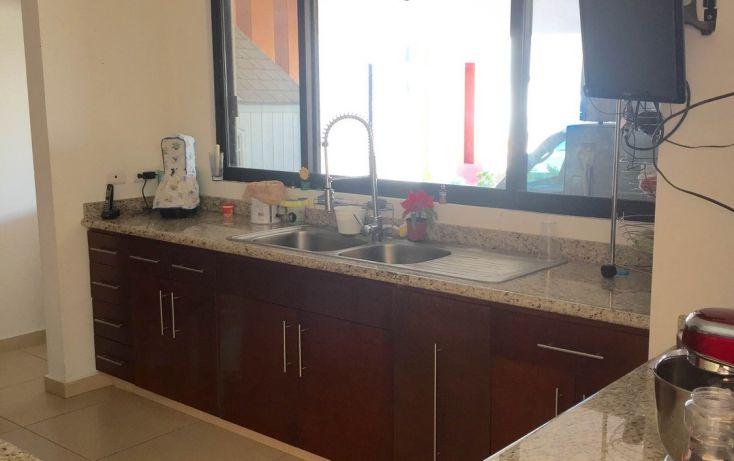 Foto de casa en venta en, residencial las plazas, aguascalientes, aguascalientes, 1833037 no 02