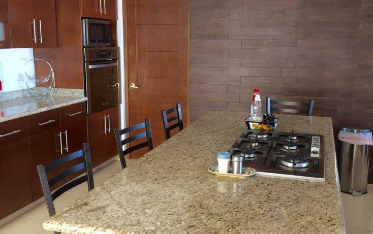 Foto de casa en venta en, residencial las plazas, aguascalientes, aguascalientes, 1833037 no 06