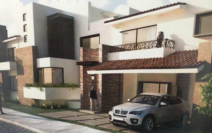 Foto de casa en venta en, residencial las plazas, aguascalientes, aguascalientes, 1833037 no 09