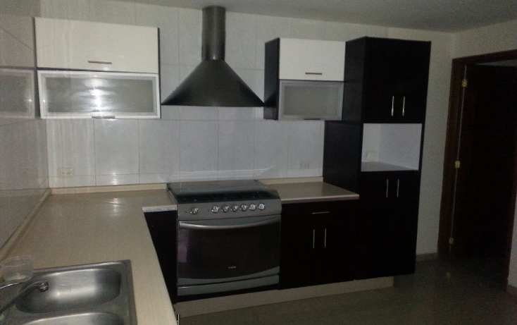 Foto de casa en renta en  , residencial las plazas, aguascalientes, aguascalientes, 1975708 No. 07