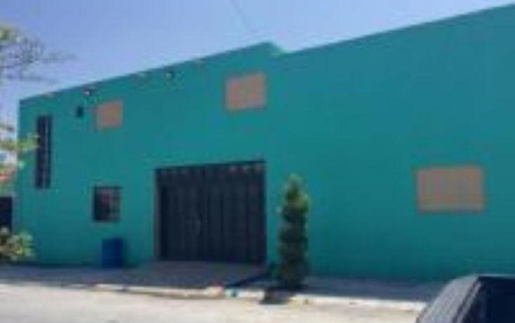 Foto de casa en venta en, residencial las provincias, apodaca, nuevo león, 1329173 no 02