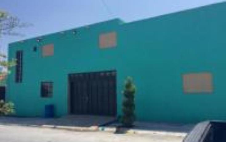 Foto de casa en venta en  , residencial las provincias, apodaca, nuevo le?n, 1329173 No. 02