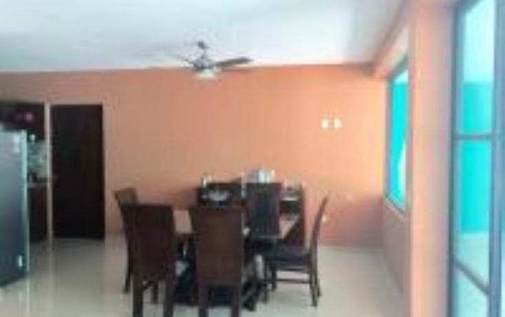 Foto de casa en venta en  , residencial las provincias, apodaca, nuevo le?n, 1329173 No. 03