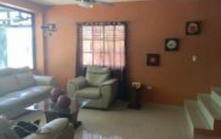 Foto de casa en venta en, residencial las provincias, apodaca, nuevo león, 1329173 no 04