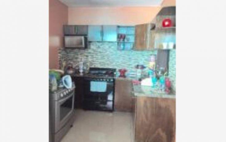 Foto de casa en venta en, residencial las provincias, apodaca, nuevo león, 1329173 no 05
