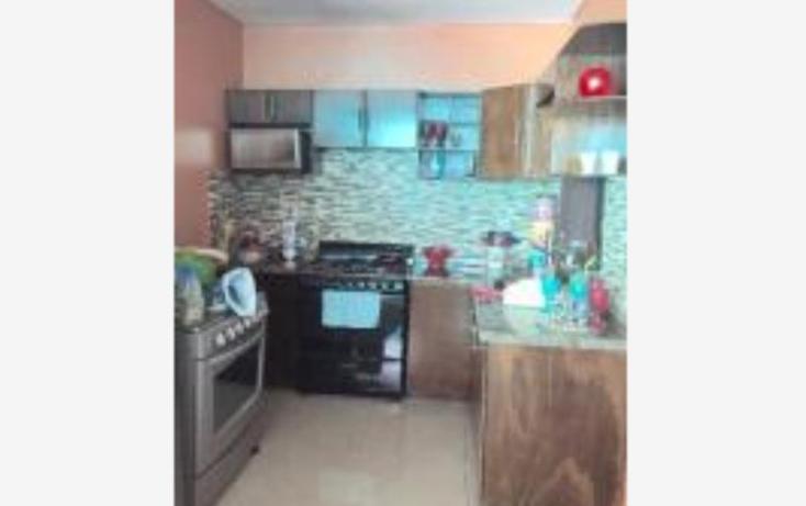 Foto de casa en venta en  , residencial las provincias, apodaca, nuevo le?n, 1329173 No. 05