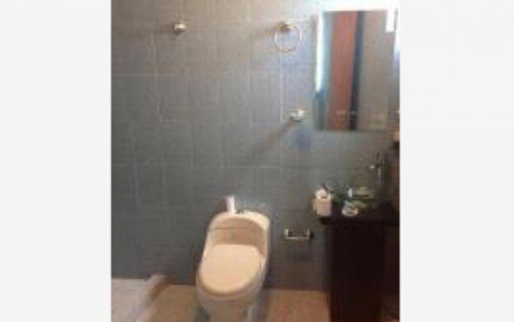 Foto de casa en venta en, residencial las provincias, apodaca, nuevo león, 1329173 no 06
