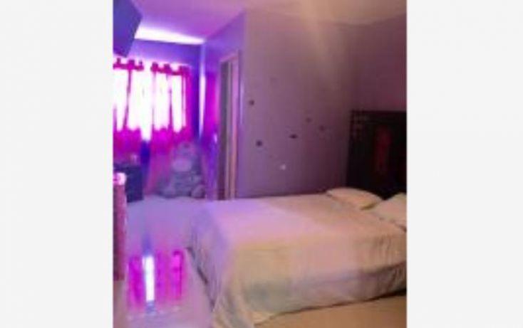 Foto de casa en venta en, residencial las provincias, apodaca, nuevo león, 1329173 no 07