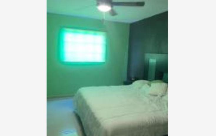 Foto de casa en venta en  , residencial las provincias, apodaca, nuevo le?n, 1329173 No. 08