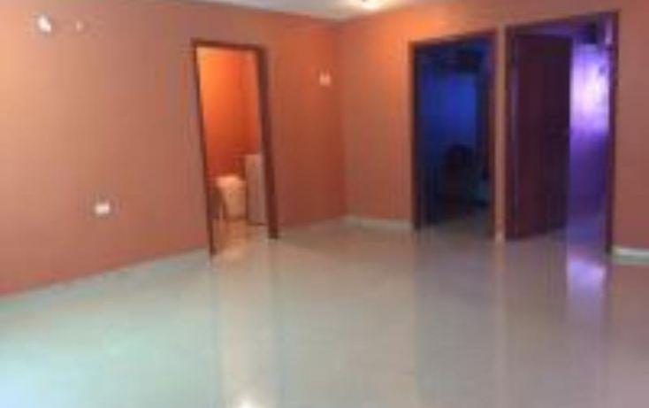 Foto de casa en venta en, residencial las provincias, apodaca, nuevo león, 1329173 no 09