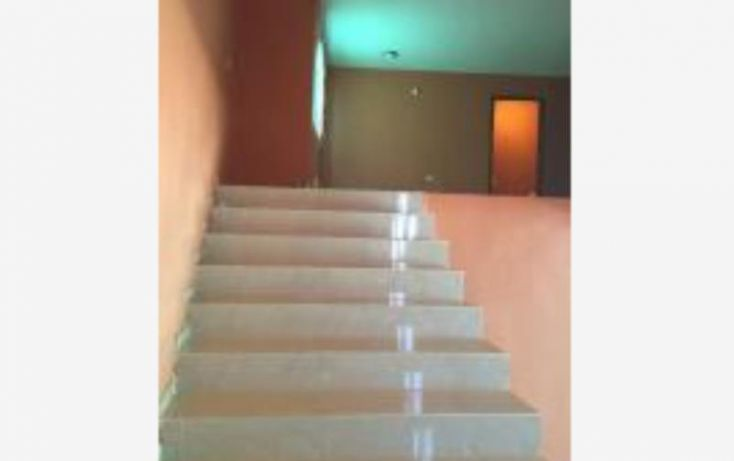 Foto de casa en venta en, residencial las provincias, apodaca, nuevo león, 1329173 no 10