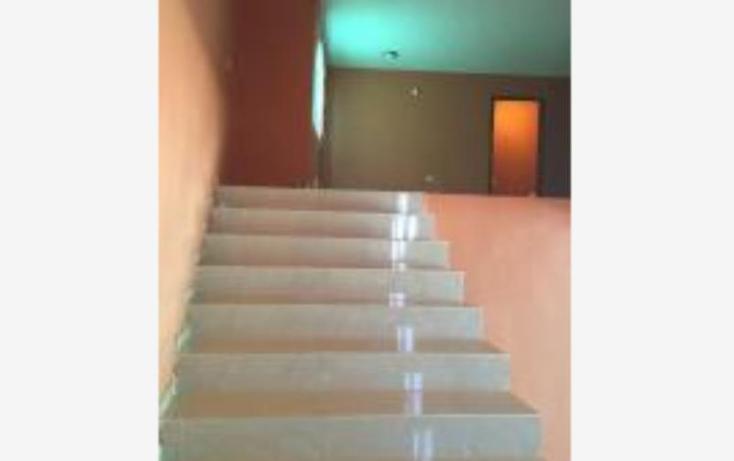 Foto de casa en venta en  , residencial las provincias, apodaca, nuevo le?n, 1329173 No. 10