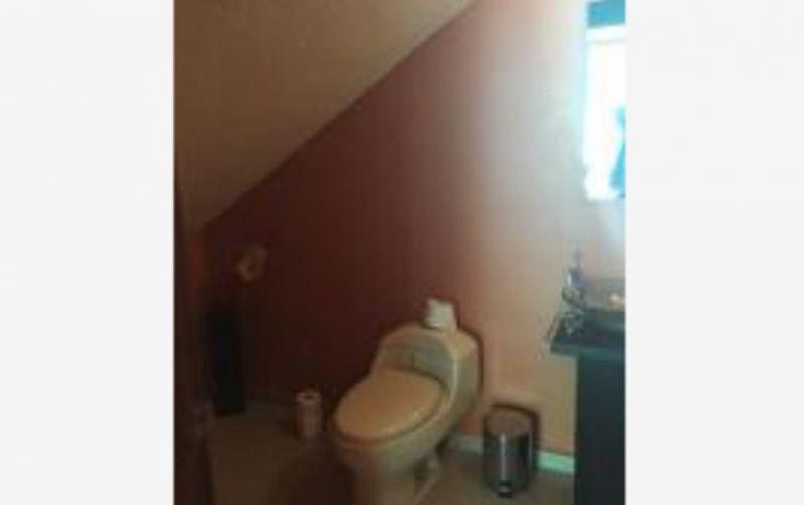 Foto de casa en venta en, residencial las provincias, apodaca, nuevo león, 1329173 no 11