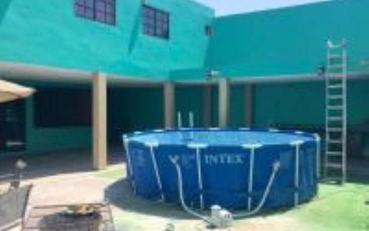 Foto de casa en venta en, residencial las provincias, apodaca, nuevo león, 1329173 no 15
