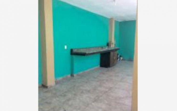 Foto de casa en venta en, residencial las provincias, apodaca, nuevo león, 1329173 no 16