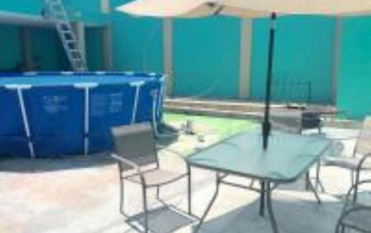 Foto de casa en venta en, residencial las provincias, apodaca, nuevo león, 1329173 no 17