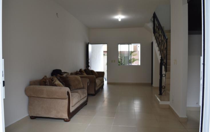 Foto de casa en venta en  , residencial las provincias, apodaca, nuevo león, 1899452 No. 05