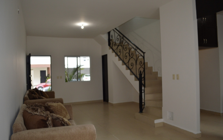Foto de casa en venta en  , residencial las provincias, apodaca, nuevo león, 1899452 No. 06