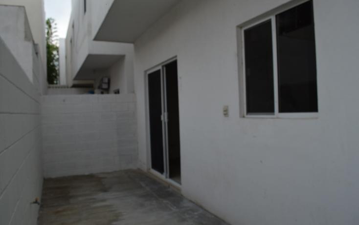 Foto de casa en venta en  , residencial las provincias, apodaca, nuevo león, 1899452 No. 10