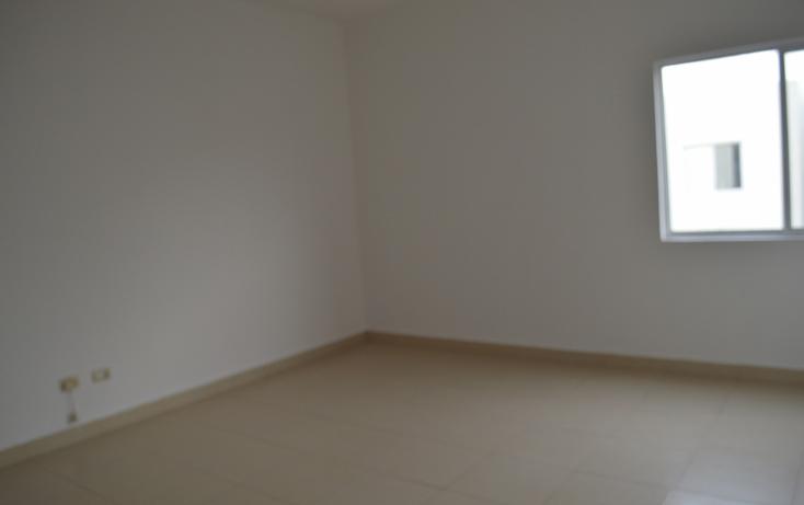 Foto de casa en venta en  , residencial las provincias, apodaca, nuevo león, 1899452 No. 11