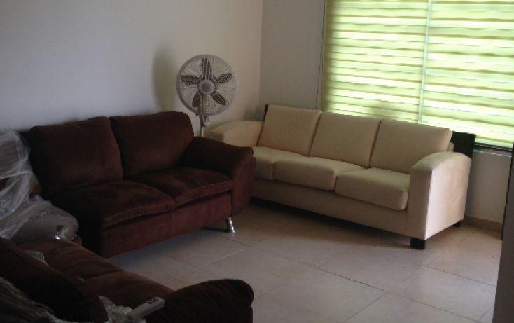 Foto de casa en condominio en renta en, residencial las puertas, centro, tabasco, 1293307 no 02
