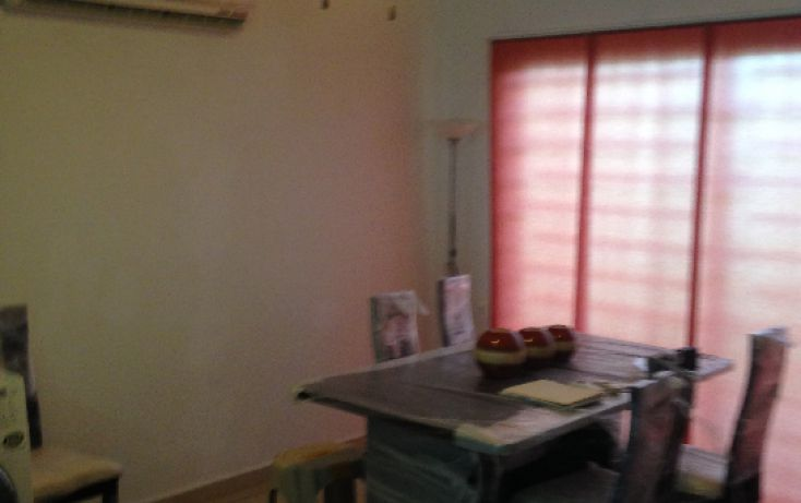 Foto de casa en condominio en renta en, residencial las puertas, centro, tabasco, 1293307 no 03