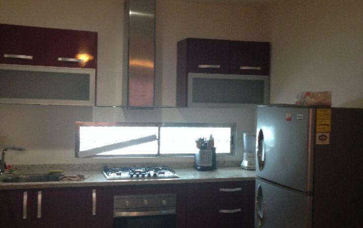 Foto de casa en condominio en renta en, residencial las puertas, centro, tabasco, 1293307 no 04