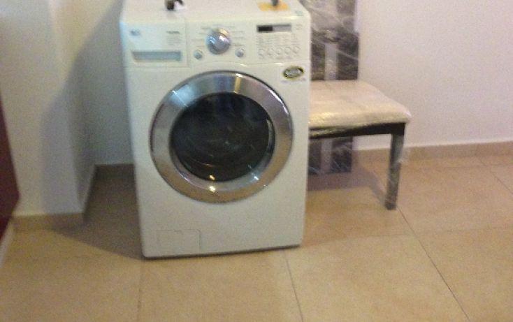 Foto de casa en condominio en renta en, residencial las puertas, centro, tabasco, 1293307 no 06