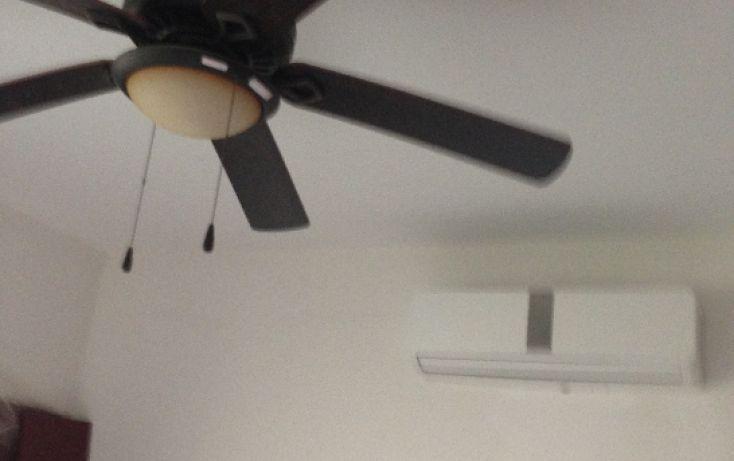 Foto de casa en condominio en renta en, residencial las puertas, centro, tabasco, 1293307 no 07
