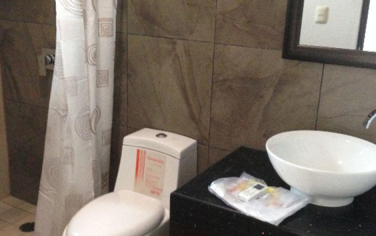 Foto de casa en condominio en renta en, residencial las puertas, centro, tabasco, 1293307 no 08