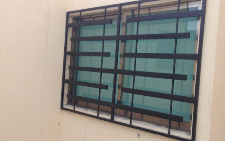Foto de casa en condominio en renta en, residencial las puertas, centro, tabasco, 1293307 no 09
