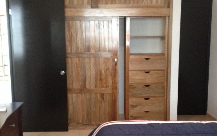 Foto de casa en condominio en renta en, residencial las puertas, centro, tabasco, 1293307 no 10