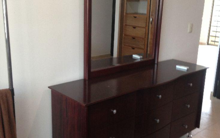 Foto de casa en condominio en renta en, residencial las puertas, centro, tabasco, 1293307 no 11