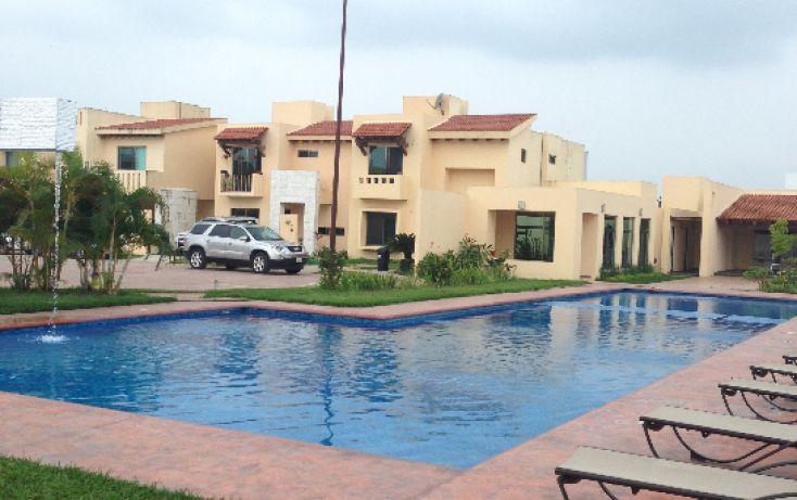 Foto de casa en condominio en renta en, residencial las puertas, centro, tabasco, 1293307 no 13