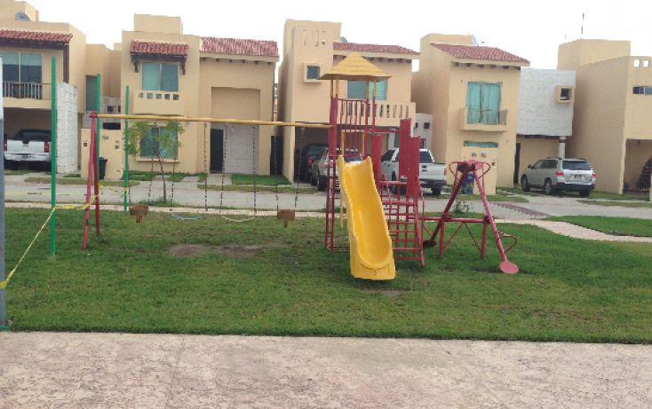 Foto de casa en condominio en renta en, residencial las puertas, centro, tabasco, 1293307 no 14