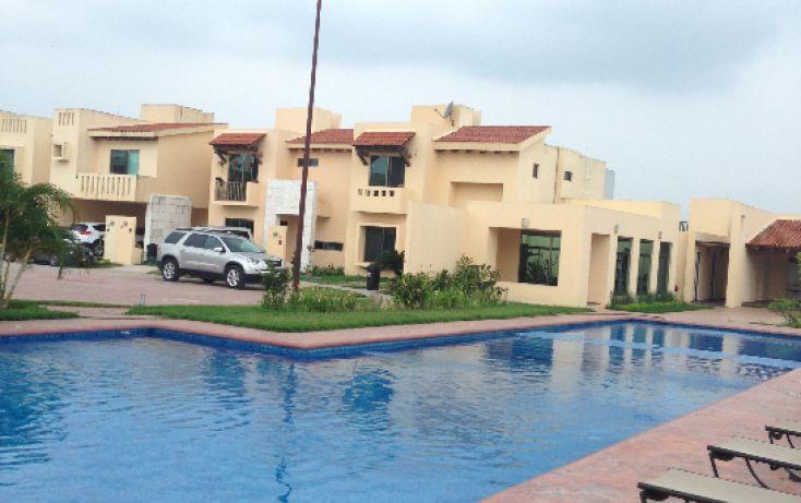 Foto de casa en condominio en renta en, residencial las puertas, centro, tabasco, 1293307 no 15