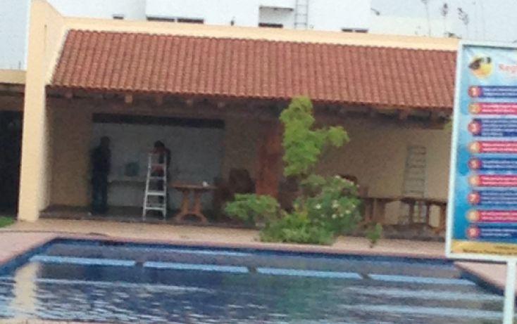 Foto de casa en condominio en renta en, residencial las puertas, centro, tabasco, 1293307 no 16