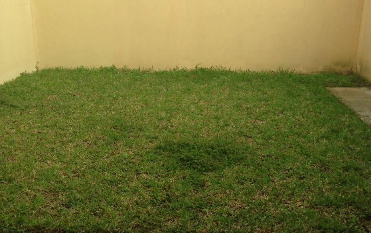 Foto de casa en condominio en renta en, residencial las puertas, centro, tabasco, 1293307 no 19