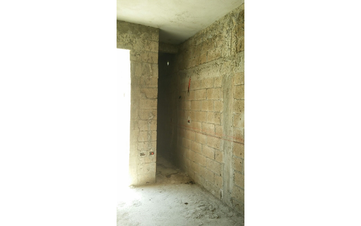 Foto de terreno habitacional en venta en  , residencial las puertas, centro, tabasco, 1409179 No. 04