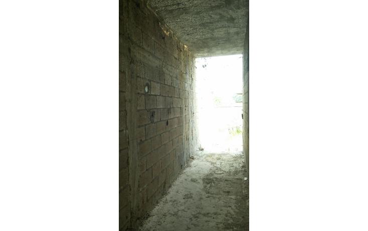 Foto de terreno habitacional en venta en  , residencial las puertas, centro, tabasco, 1409179 No. 05