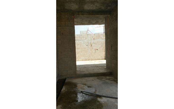 Foto de terreno habitacional en venta en  , residencial las puertas, centro, tabasco, 1409179 No. 06