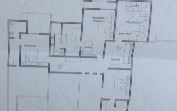 Foto de terreno habitacional en venta en  , residencial las puertas, centro, tabasco, 1409179 No. 07