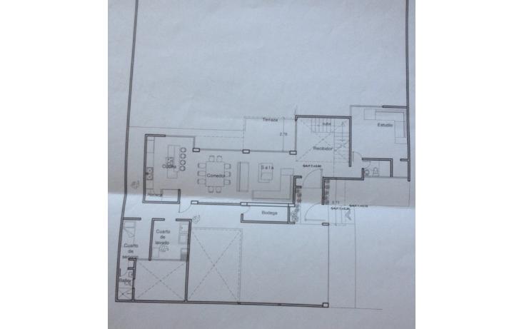 Foto de terreno habitacional en venta en  , residencial las puertas, centro, tabasco, 1409179 No. 08