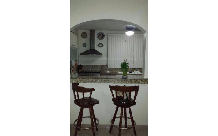 Foto de casa en renta en  , residencial las puertas, centro, tabasco, 1927945 No. 02