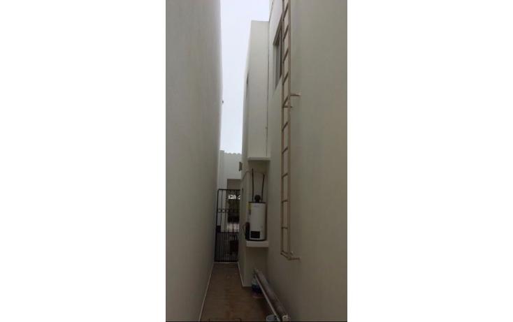 Foto de casa en renta en  , residencial las puertas, centro, tabasco, 1927945 No. 06