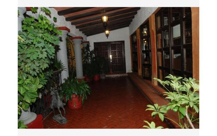 Foto de casa en venta en residencial las quintas 216, acapatzingo, cuernavaca, morelos, 594631 no 03